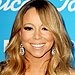 The Daily Treat: What Would You Call Mariah Carey&#39;s Puppies?