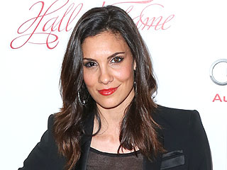 Baby Boy on the Way for NCIS: LA's Daniela Ruah