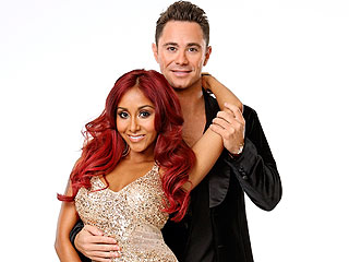 Snooki Hasn't Received DWTS Pointers from Ex-Pal The Situation