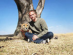 Remembering Paul Walker & His Love for Animals | Paul Walker