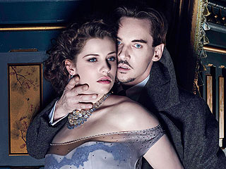 Dracula, Arcade Fire, Nora Ephron: This Week in Our Critics' Picks
