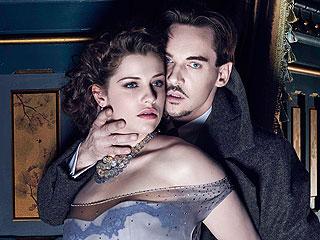 Dracula, Arcade Fire, Nora Ephron: This Week in Our Critics' Picks
