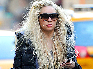 The Inside Story: Amanda Bynes Goes to Malibu Facility, Kim Kardashian Heads to Paris | Amanda Bynes
