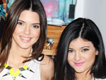 Could Kendall and Kylie Jenner Be in Legal Trouble? Is Blake Lively Pregnant? The Latest on Today's Top Stories