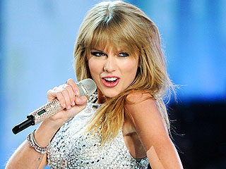 Editor's Take: Taylor Swift Talks Guys, Alec Baldwin Melts Down & More Top Stories