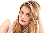 Inside Mischa Barton's Shockingly Honest Cover Story Interview