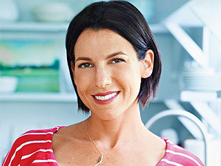Tricks of the Trade: Jessica Seinfeld's Fool-Proof Cooking Tips