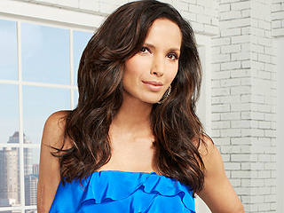 Padma Lakshmi Shares How to Cook Like a Pro