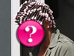 Pop Quiz: Guess the Hair Dudes | Bradley Cooper