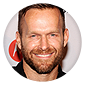 /people/i/2013/recipes/headshots/bob-harper-280.png
