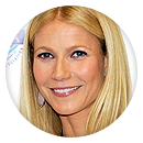 /people/i/2013/recipes/headshots/gwyneth-paltrow-280.png