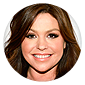 /people/i/2013/recipes/headshots/rachael-ray-280.png