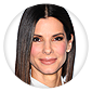 /people/i/2013/recipes/headshots/sandra-bullock-280.png