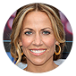 /people/i/2013/recipes/headshots/sheryl-crow-280.png