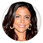 /people/i/2013/recipes/launch/bethenny-frankel-280.png