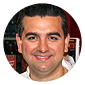 /people/i/2013/recipes/launch/buddy-valastro-280.png