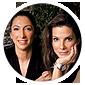 Sandra Bullock Bullock Sisters