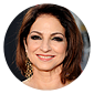 /people/i/2013/recipes/launch/gloria-estefan-280.png