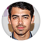 /people/i/2013/recipes/launch/joe-jonas-280.png