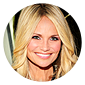 /people/i/2013/recipes/launch/kristin-chenoweth-280.png