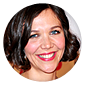 /people/i/2013/recipes/launch/maggie-gyllenhaal-280.png