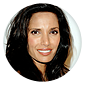 /people/i/2013/recipes/launch/padma-lakshmi-280.png