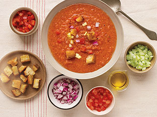 paltrow batali gazpacho