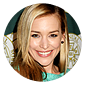 /people/i/2013/recipes/launch/piper-perabo-280.png
