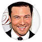 /people/i/2013/recipes/launch/rocco-dispirito-280.png