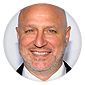 /people/i/2013/recipes/launch/tom-colicchio-280.png