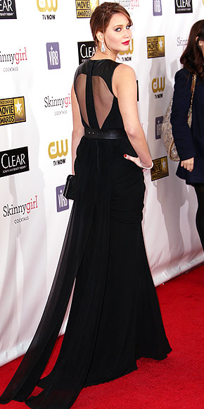 photo | Jennifer Lawrence
