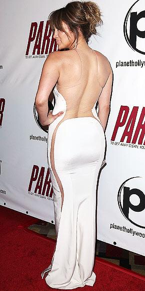 photo | Jennifer Lopez