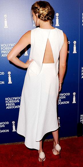 photo | Amber Heard