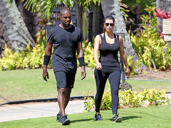 Kanye West's 7 Most Outrageous Quotes About Kim Kardashian| Kanye West, Kim Kardashian