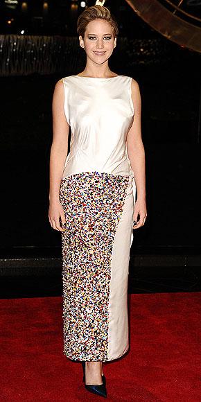 JENNIFER LAWRENCE photo   Jennifer Lawrence