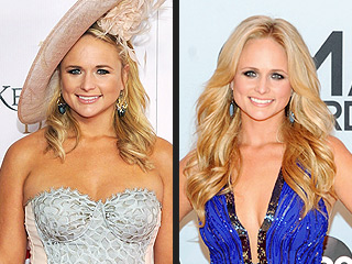 Miranda Lambert: I Lost Weight the Healthy Way | Miranda Lambert