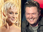 Country Music's Hollywood Takeover | Blake Shelton