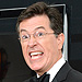 LOL! 2013 Emmys Quotes Worth Repeating
