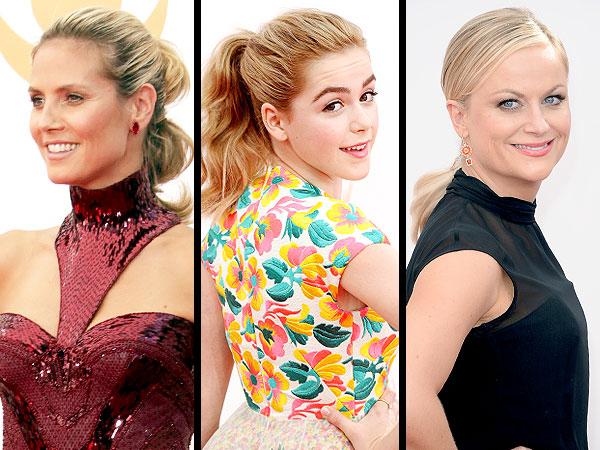 Rose Byrne Emmys 2013