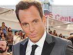 Will Arnett, Ty Burrell and Ryan Seacrest Face Off in the Night's Hottest Suit