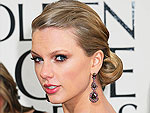 Red Carpet Hair from All Angles! | Taylor Swift