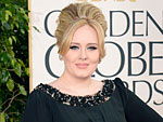 What&#39;s the One Thing Adele Didn&#39;t Share In Her Speech? | Adele