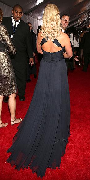 photo | Miranda Lambert