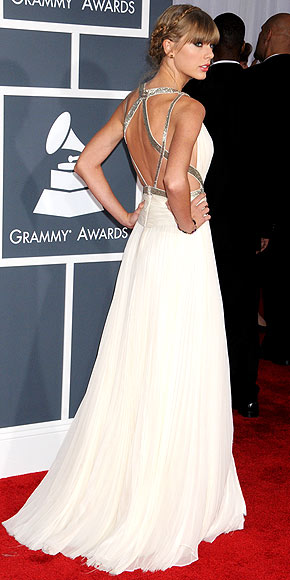 photo | Taylor Swift