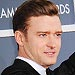 LOL! Grammy Stars Have Fun on the Red Carpet | Justin Timberlake