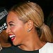 Inside the Grammys: Uncensored & Unscripted! | Beyonce Knowles, Jessica Biel, Justin Timberlake