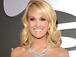 Carrie Underwood Donates $1 Million to Oklahoma Relief | Carrie Underwood