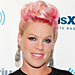What Pink Did Instead of Attending the Grammys