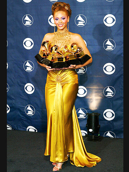 BEYONCÉ: STAR SEARCH photo | Beyonce Knowles