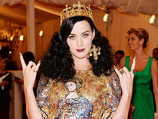 Have You Seen the Met Gala's 10 Most Daring Looks?